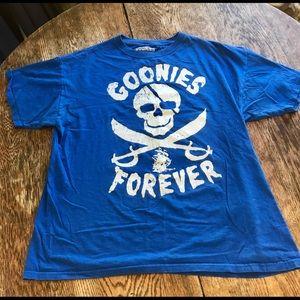 Goonies Tee Shirt